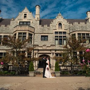 pittsburgh wedding venues, wedding venues pittsburgh
