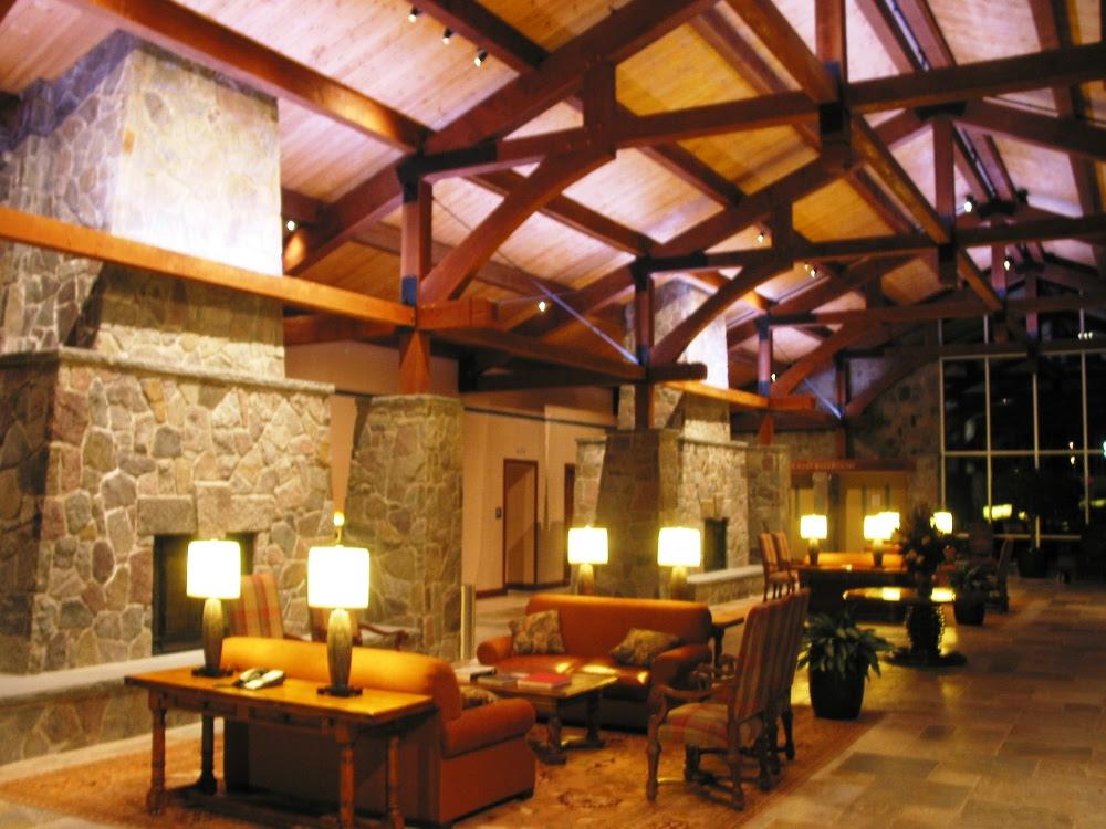 Interior Design For Apartment House