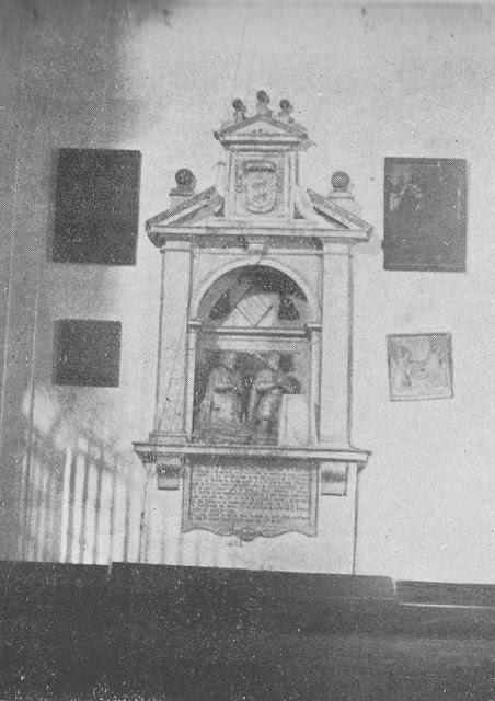 Convento de San Pedro Mártir a finales del siglo XIX. Fotografía de Casiano Alguacil a finales de siglo XX. Ayuntamiento de Toledo