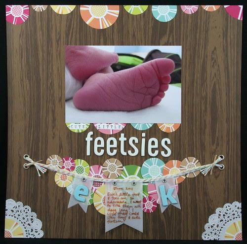 IMG_4046_FeetsiesLayout