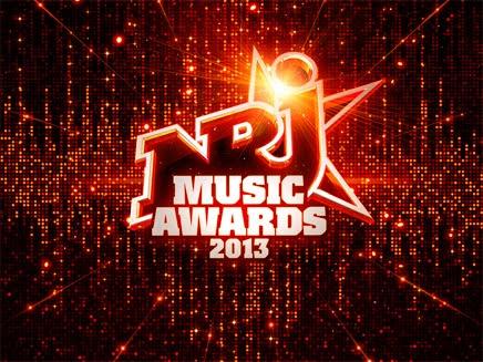 Nrj Music Awards 2013 Hackjon113