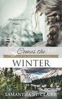 photo Comes the Winter Book Three_zpsgcpezbeh.jpg