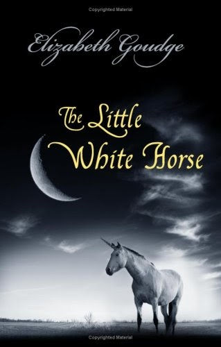 Horses and Ponies - Usborne - YouTube