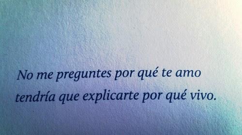 Frases Amor Verdadero Pablo Neruda Hallowem