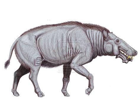 top  animales prehistoricos taringa