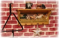 western rustic home decor