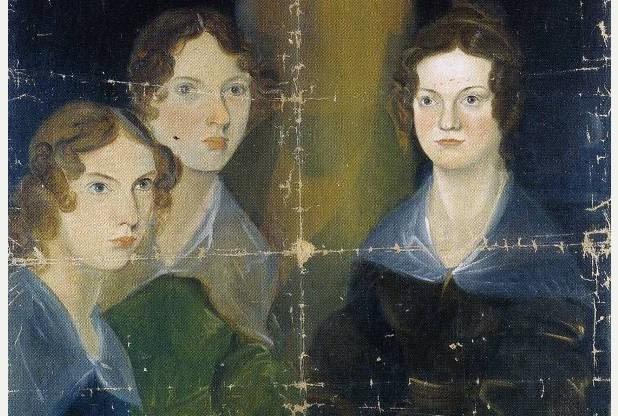Bronte hermanas bbc
