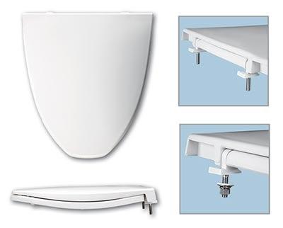 American Standard Toilet Seats American Standard Toilet