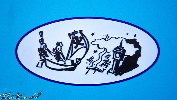Disneyland Resort, Disneyland, Peter, Pan's, Flight, Disneyland60, Refurbishment, Refurbish, Refurb