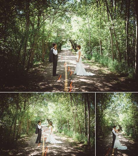 Earnst Wedding   Edmonton Wedding Photographers