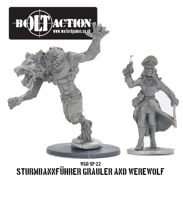 http://www.warlordgames.com/wp-content/uploads/2011/10/WGB-SP-22-Werewolf+handler01.png