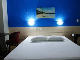 Brisol Hotel Joao Pessoa