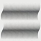 Curvas Opticas I