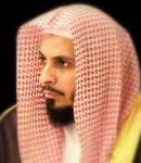 Saleh Al Taleb
