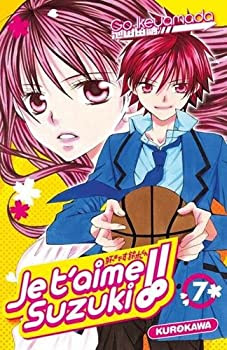 http://lesvictimesdelouve.blogspot.fr/2014/09/je-taime-suzuki-tome-7-de-go-ikeyamada.html