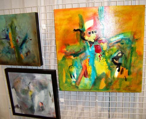 P5160079-pbj-Gallery-David-Zecca