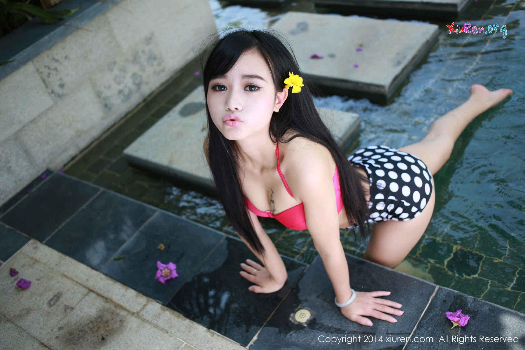 PhimVu-Blog-0046.jpg
