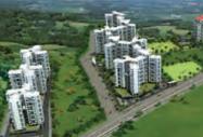 Phadnis Properties' Eastern Ranges Keshavnagar Mundhwa Pune