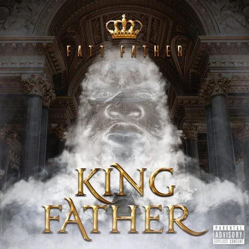 "Fatt Father – ""Dreamin'"" Ft. Finale & Quelle Chris (Prod. By Scud One)"