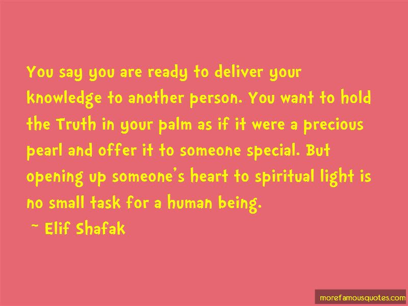 Quotes About Being Special To Someone Top 31 Being Special To
