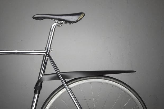 bike-side
