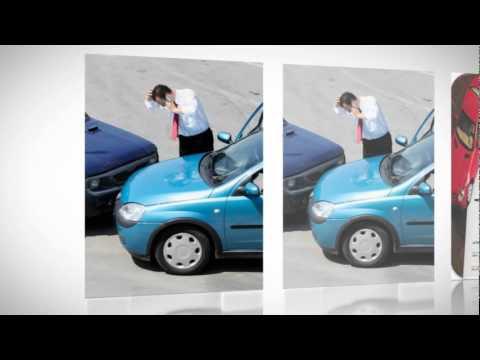 Colorado Car-Insurance — Warrior Insurance | courtnjoiner