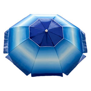 Patio Umbrellas and Stands - Stand Alone and Table Style ...