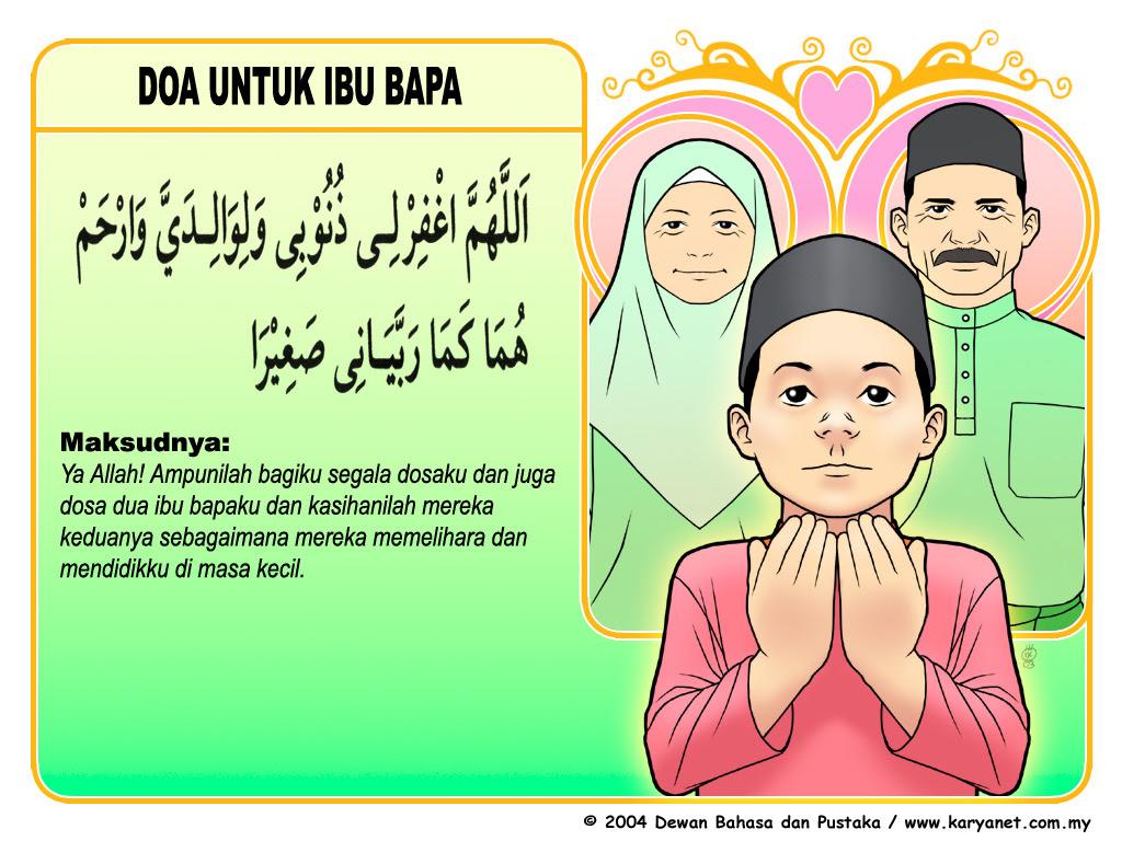 56 Gambar Dp Bbm Ibu Hamil Kumpulan Gambar DP BBM
