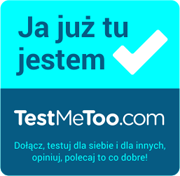 http://testmetoo.com/dolacz-do-nas/?token=9f4fa9a9a81e711e1e9f3cb477b6bad9