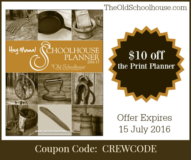 http://schoolhousereviewcrew.com/wp-content/uploads/Coupon-Code-Hey-Mama-Planner-2016-2017.jpg