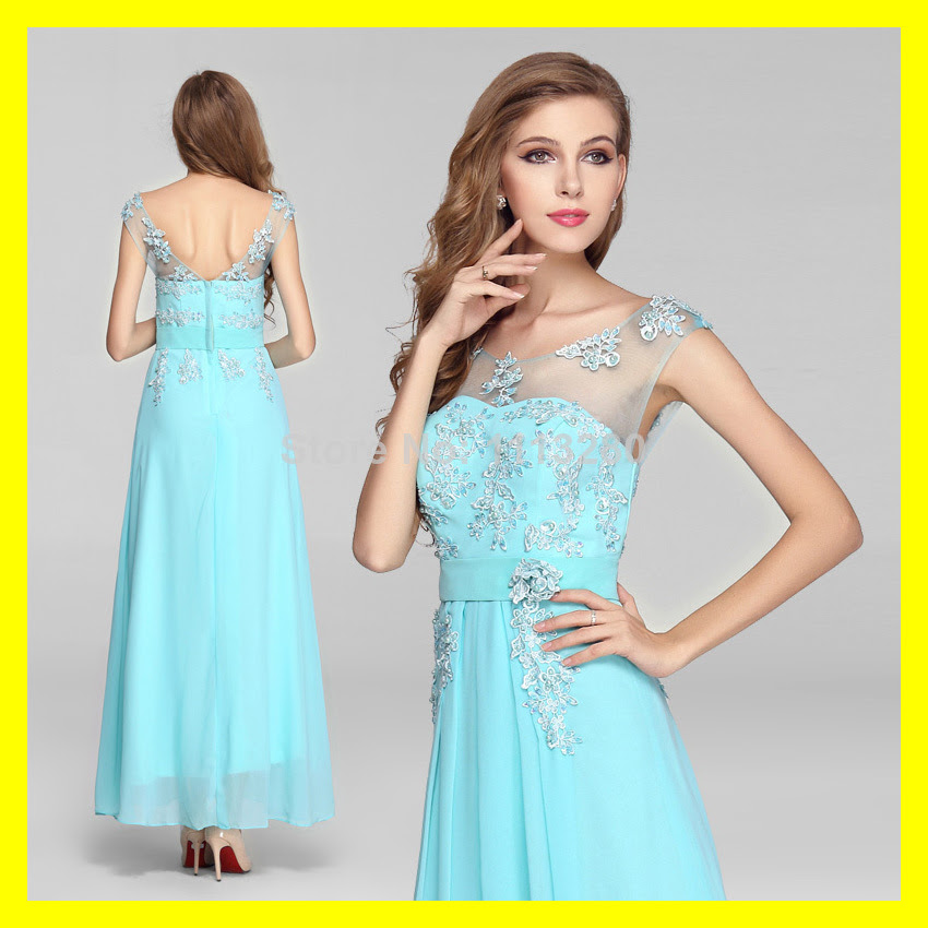 Affordable evening dresses in south africa