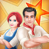 Star Chef v2.0.5 Cheats
