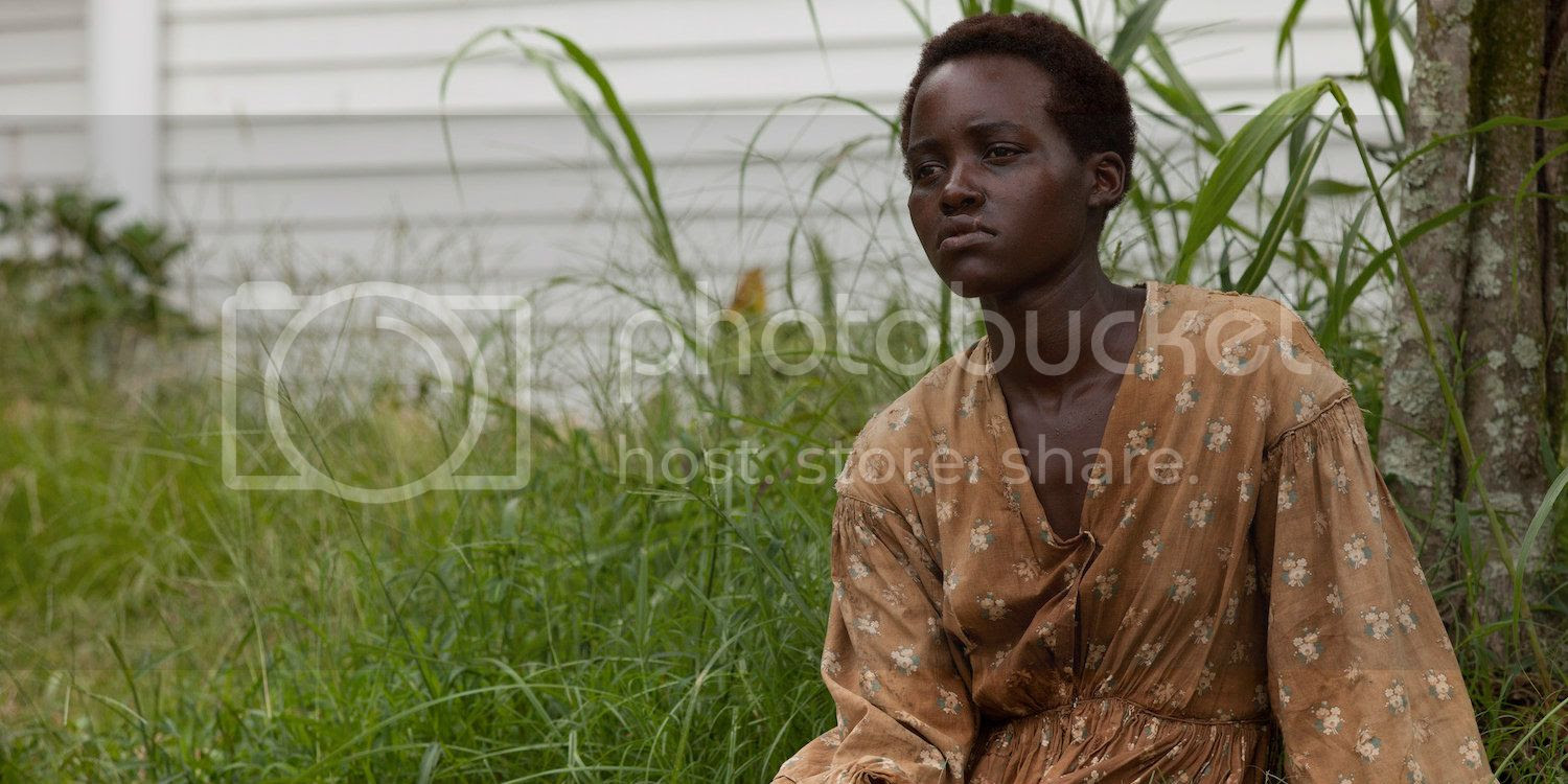 photo patsey12yearsaslave.jpg