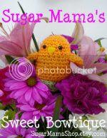 Sugar Mamas Sweet Bowtique