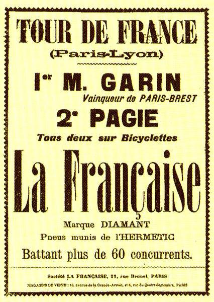 File:Tour 1903 6.jpg