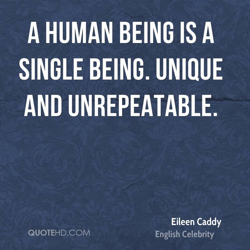 Eileen Caddy Quotes Quotehd