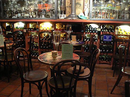 bar à absinthe 2.jpg