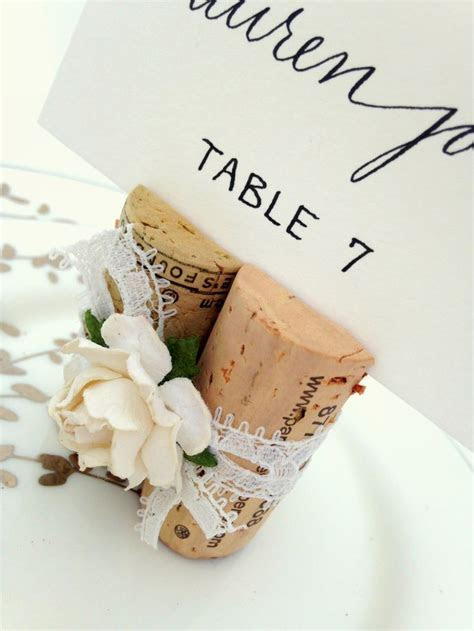 Best 25  Bridal shower rustic ideas on Pinterest   Bridal