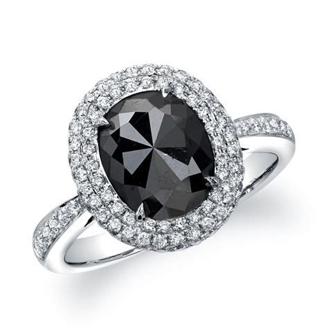 Just What Does It Take To Buy Pink Diamond Engagement Ring