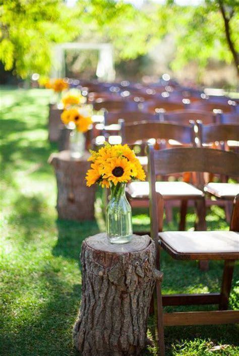 2673 best Rustic Wedding Ideas images on Pinterest
