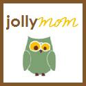Jolly Mom