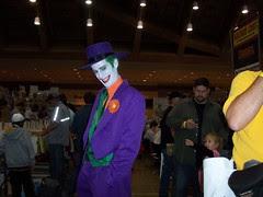 100_8269 The Joker