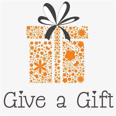 Give a Gift in Camp Hill, Brisbane, QLD, Cards & Gift
