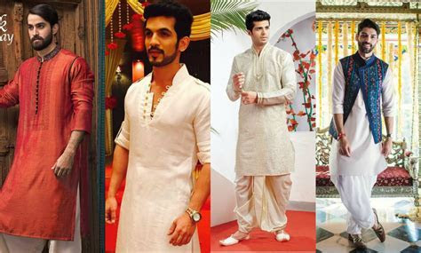 Indian Groom Wedding Wear Trends for 2018 ? G3  Fashion