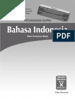 Best Kunci Jawaban Buku Erlangga Mandiri Bahasa Indonesia Kelas 11 Paling Populer