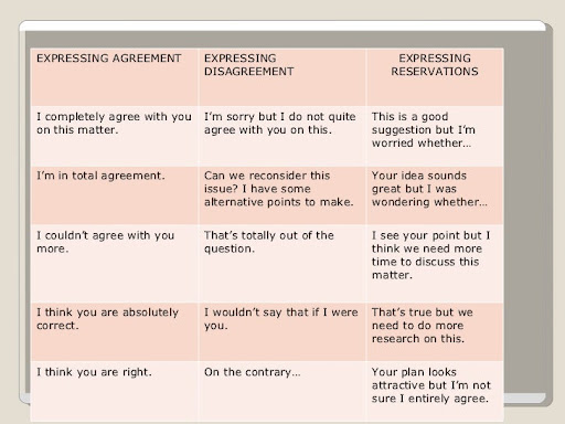 13 Info Law Agreement In Restraint Of Marriage Pdf Doc Download