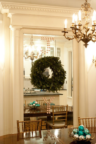 ChristmasCardWreath-2