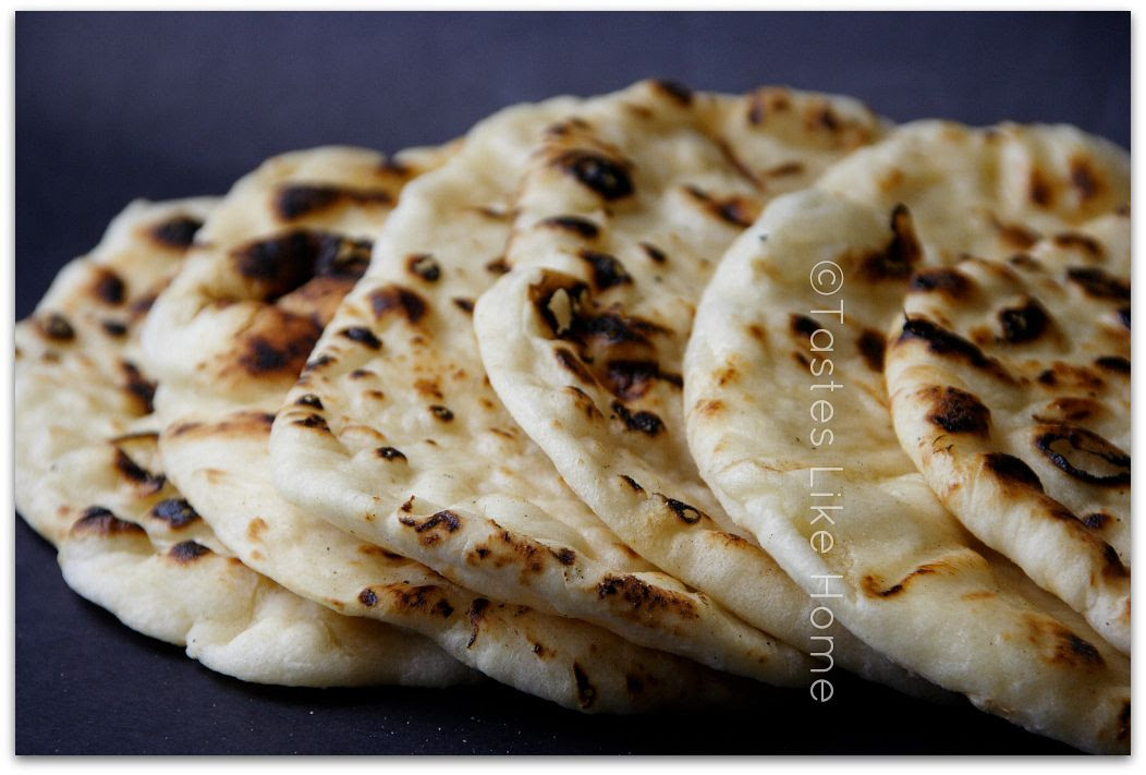 Naan2 photo naan2_zps29fd9de7.jpg