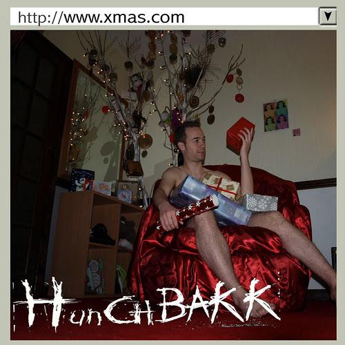 www.xmas.com cover hunchbakk ian byford art