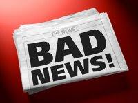 Σοβαρή πολιτική και οικονομική ήττα – Δεν υπάρχει «καλή συμφωνία» 15/6 για Ελλάδα, ούτε QE αλλά νέο μνημόνιο έως το 2022